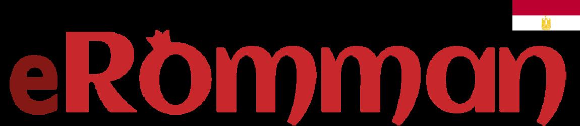 eRomman